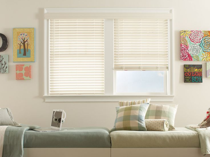 95 Best Images About Blinds Shades Window Tint On