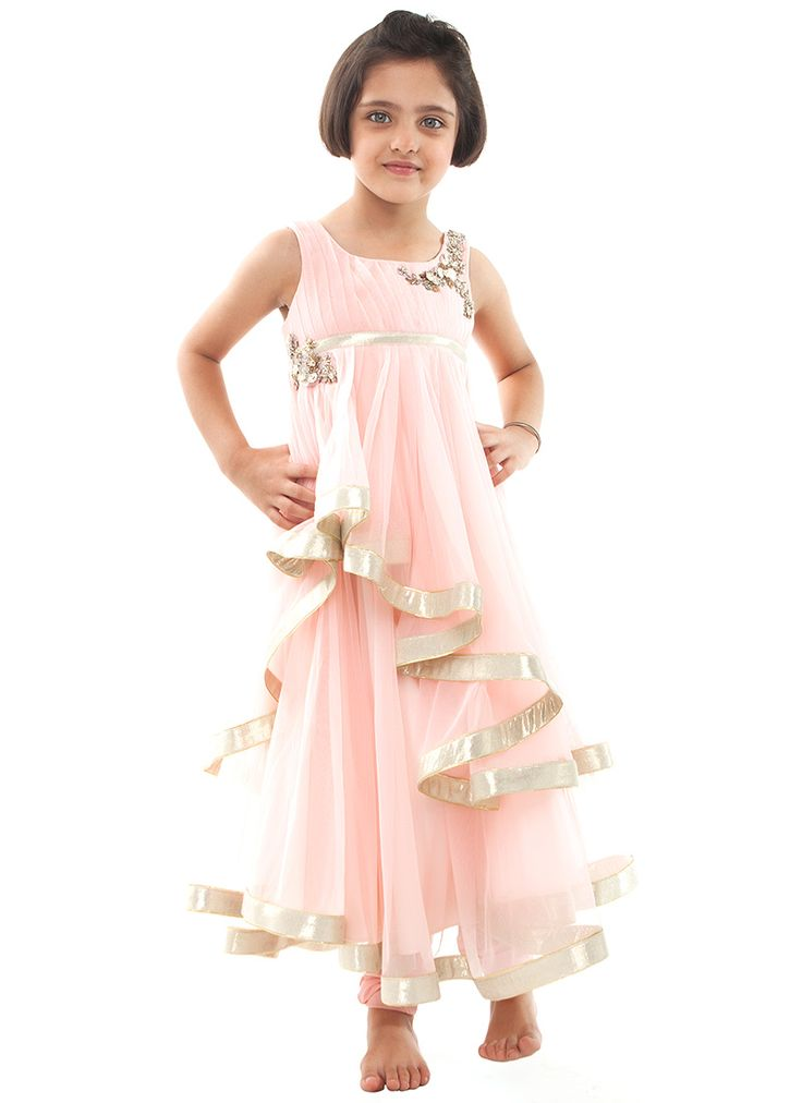 231 Best Images About Ethnic Wear For Kids On Pinterest