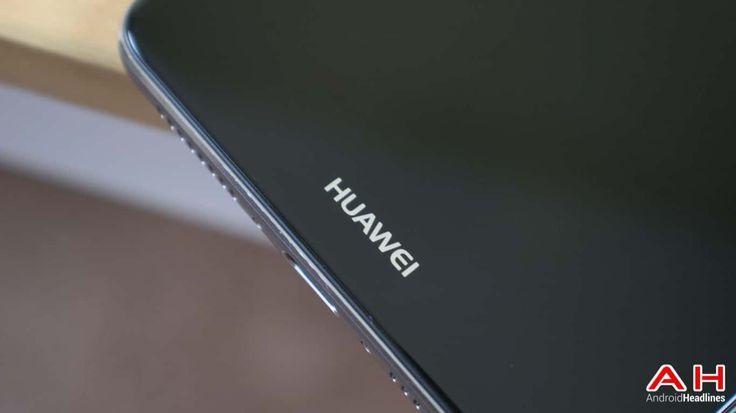 Leak: Huawei Mate 10 To Sport A 4,000mAh Battery, Kirin 970