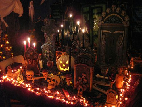 396 best halloween lighting for props images on pinterest halloween stuff halloween ideas and halloween prop - Halloween Lighting Ideas