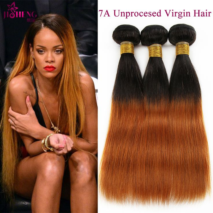 25 beautiful malaysian hair ideas on pinterest peruvian hair cheap product emblem buy quality product point directly from china products imported into the us suppliers ombre malaysian virgin hair straight 3 bundles pmusecretfo Image collections