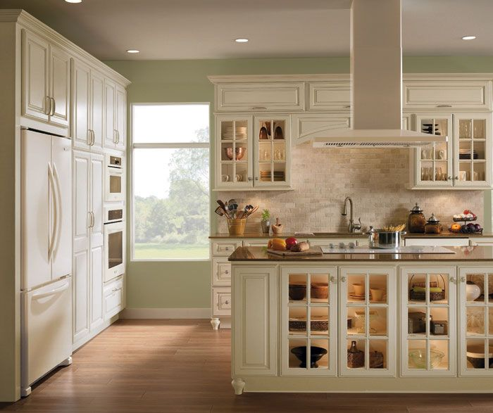 53 Best Luxor Cabinets Images On Pinterest