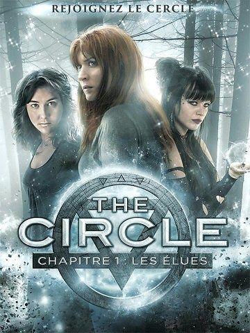 regarder The Circle chapitre 1 : les élues Film français entier streaming complet gratuit avec qualité hd 1080p Une nuit de pleine lune, six jeunes lycéennes se retrouvent mystérieusement attirées par une force surnaturelle dans la forêt. Une prophétie...