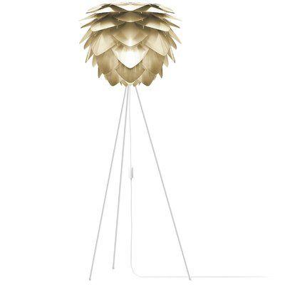 Best 25 Floor Lamp Base Ideas On Pinterest Living Room