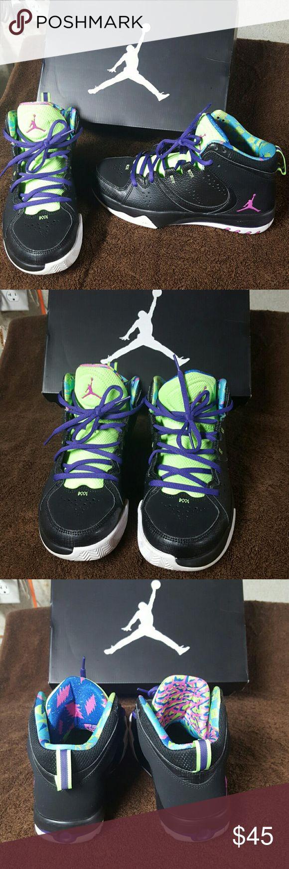 ⤵💲JORDAN'S Jordan's Phase 23 2 (GS) Non smoking home  No trades Jordan Shoes Sneakers