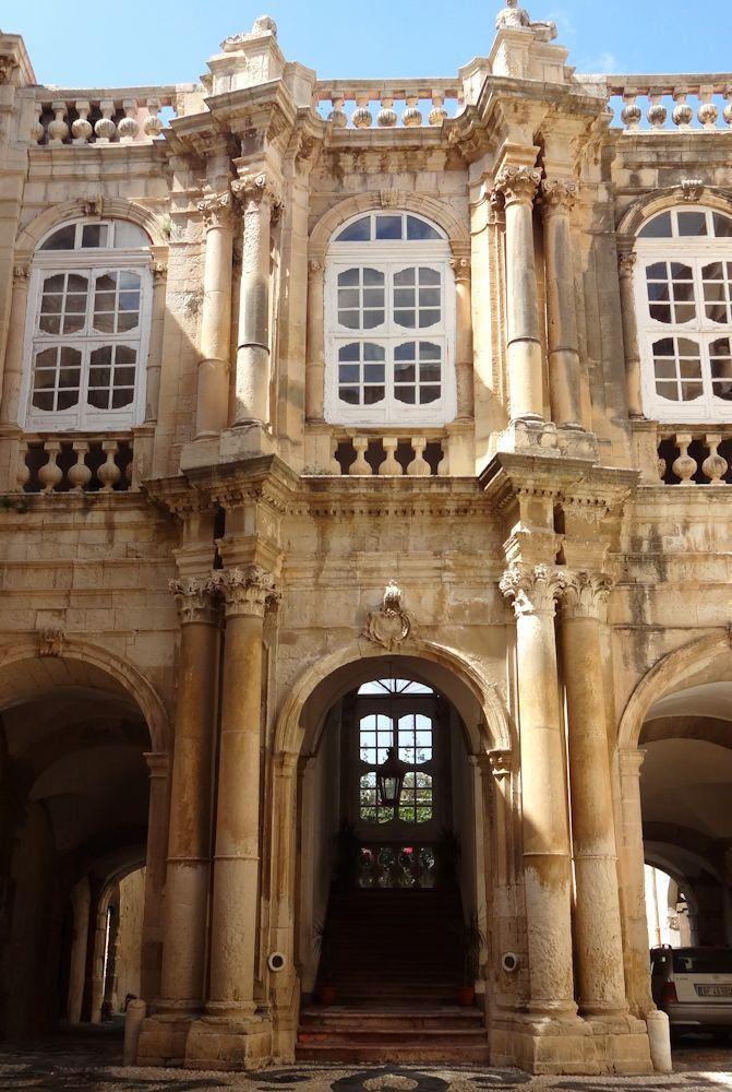 Voyage en Sicile - Syracuse - #travel #tourism #italy #sicily #syracusa