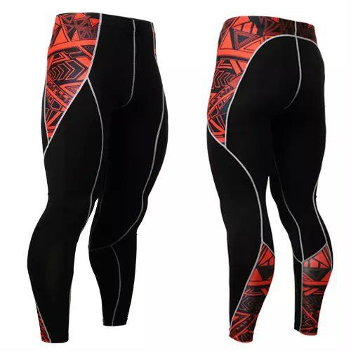 print leggings fitness yoga pants men jogger pants Cropped Trousers Athletic Outdoor Compression Pants ropa barata por internet   // Price: $ US $19.99 & FREE Shipping Worldwide//     #sports #sport #active #fit #football #soccer #basketball #ball #gametime   #fun #game #games #crowd #fans #play #playing #player #field #green #grass #score   #goal #action #kick #throw #pass #win #winning