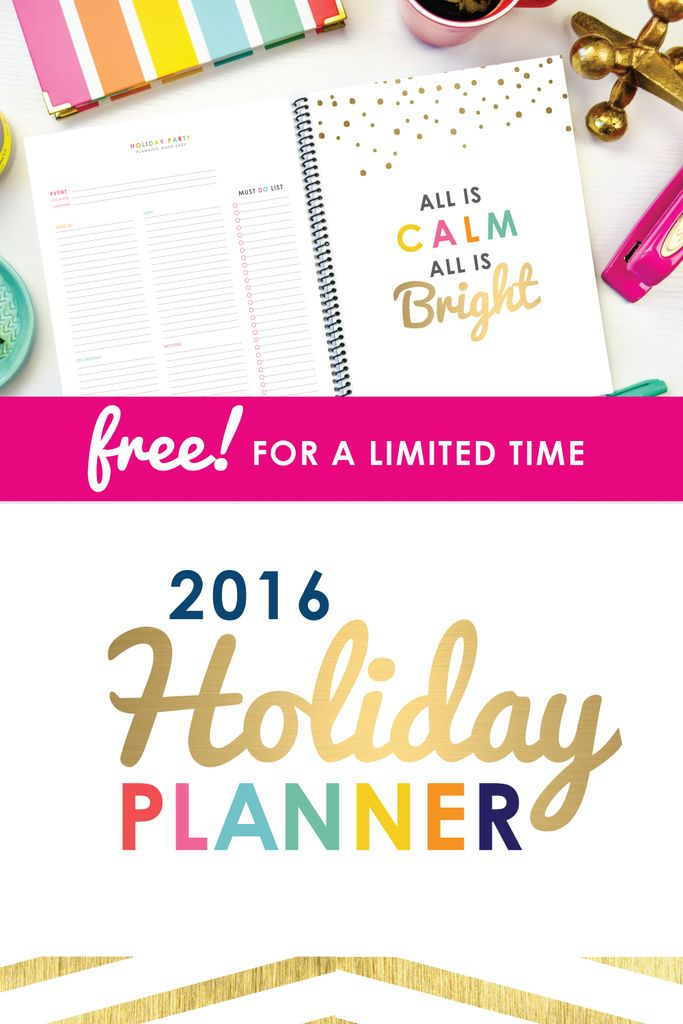 17 Best images about The Living Well Planner on Pinterest ...