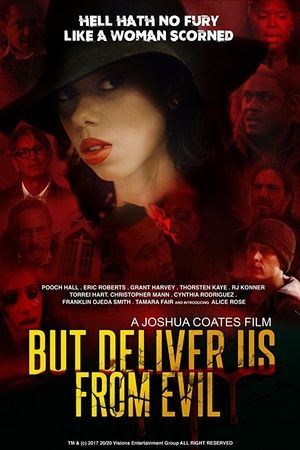 But Deliver Us from Evil Full MOvie HD free Download