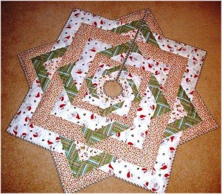Twisted Rag Quilt Pattern Free : Oltre 1000 immagini su Quilts su Pinterest Trapunta, Modelli Trapunta e Coperte