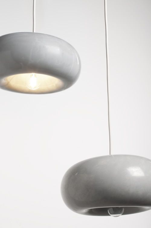 Rund um beton lighting beleuchtung luminaires design made in germany aust