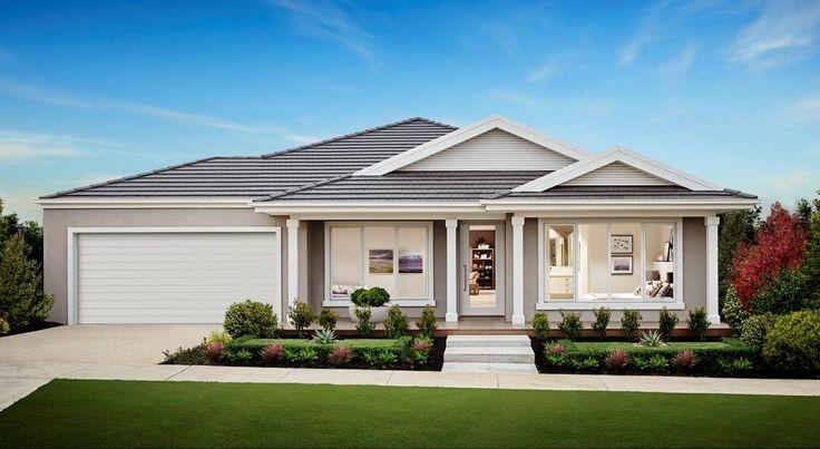 Http Www Boutiquehomes Com Au Home Designs Providence