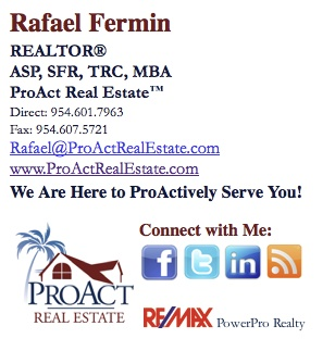 Best Custom Email Signatures  Real Estate Images On