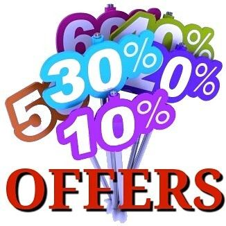 Visit now our offers page at shops4sports.com and find the links and the voucher codes for the offers!!! #offers #voucher #sales #discount #shopping #shopnow #off #shopaholic #shopaddict
