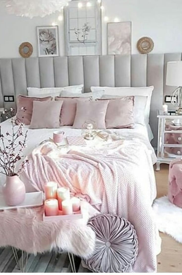 How To Decorate A Master Bedroom Properly Check This Out Small