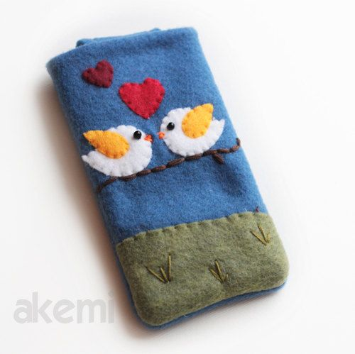 iPod Cover ipod Case iPhone Cover  Cell Phone Case  by akeminoemi, $22.00