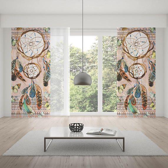 Best 25 Gypsy Curtains Ideas On Pinterest: Bohemian Bathroom, Gypsy Curtains And Boho Curtains