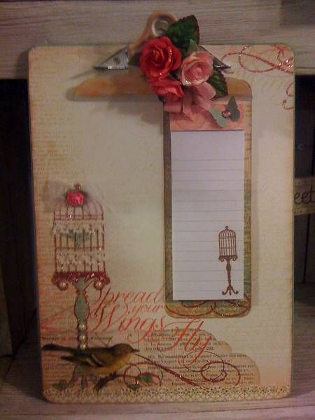 Tammart_Post_007_by_tammartcards by tammartcards - Cards and Paper Crafts at Splitcoaststampers
