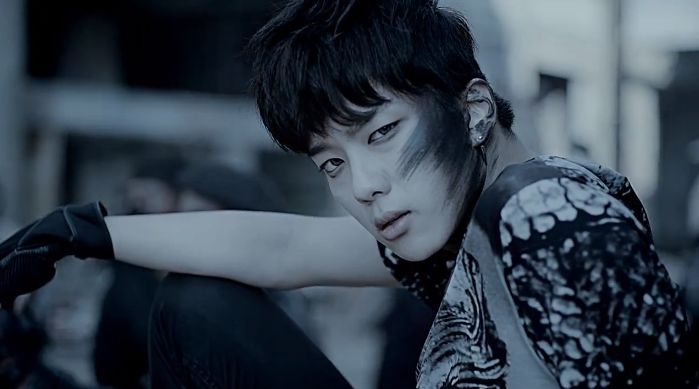 107 best images about Yoo Youngjae on Pinterest | Himchan