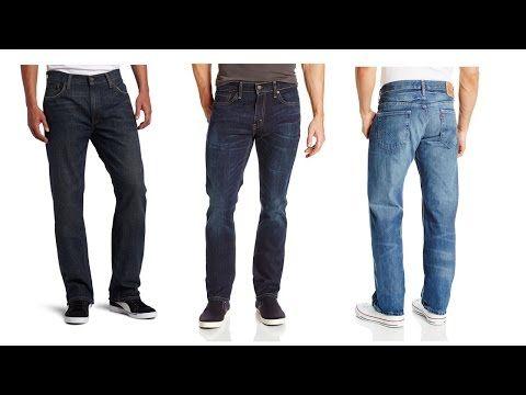 Top 5 Cheap Levis Jeans for Men Reviews 2016 501 Cheap Jeans x264