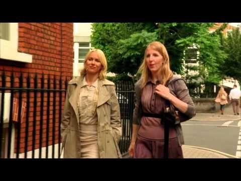 Poznasz przystojnego bruneta (2010, You Will Meet a Tall Dark Stranger) cały film lektor PL - YouTube