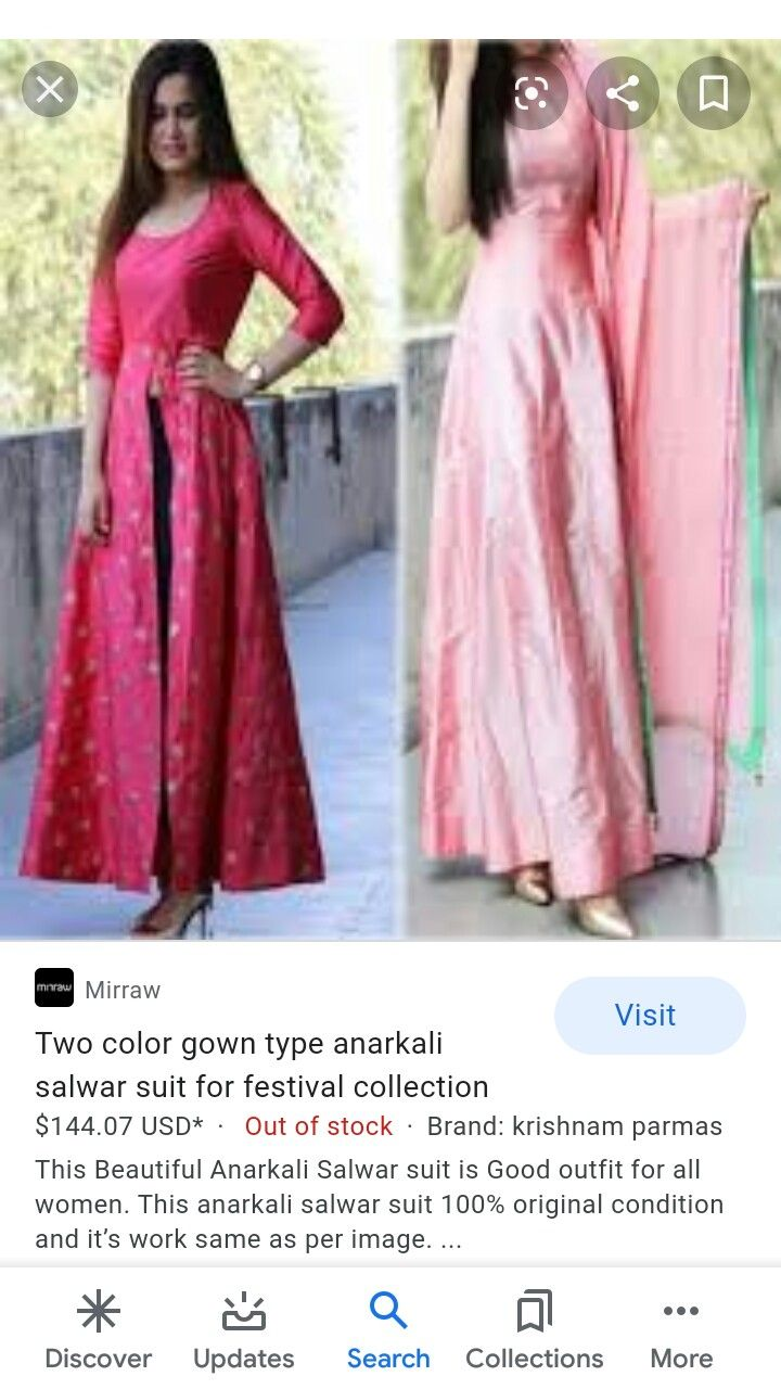 Pin by Aman Kumar on aman roy in 2020 Formal dresses