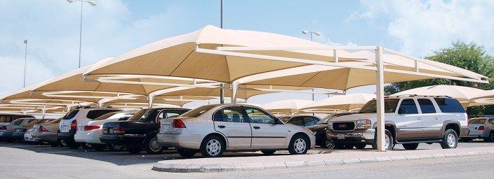 مظلات سيارات Outdoor Gear Outdoor Tent
