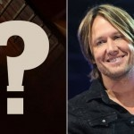Keith Urban – Then and Now
