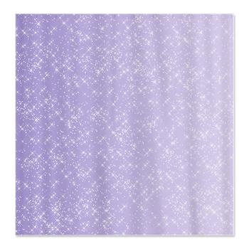sparkling lilac shower curtain dorm decorationsshower curtainslilacsbathroom ideasdiy crafts