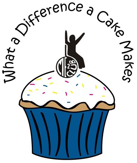 Me2 Club .... Simple idea, great fundraising, fantastic cause!