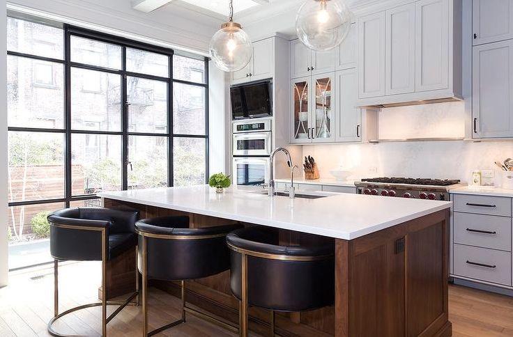 1000 Ideas About Quartz Kitchen Countertops On Pinterest Kitchen Countertops Cambria Quartz