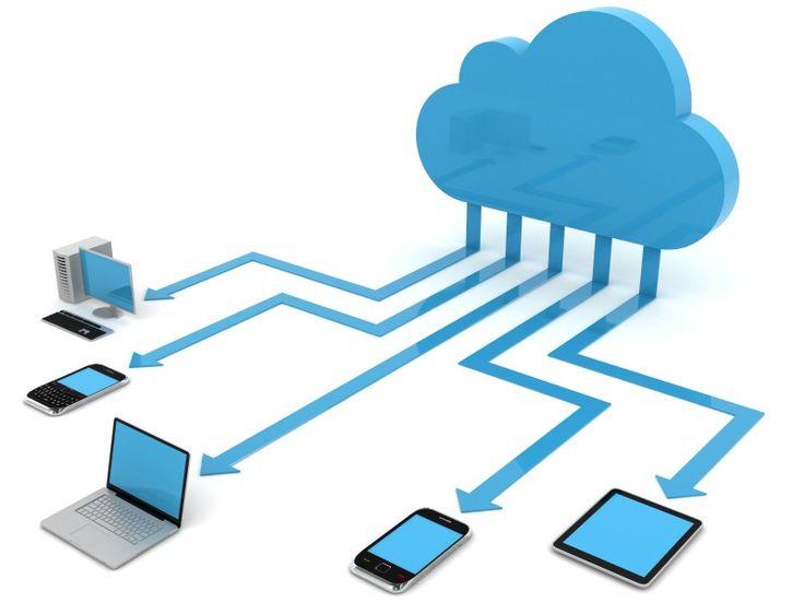 Software POS en la nube, Sistema POS Vendiendo.co