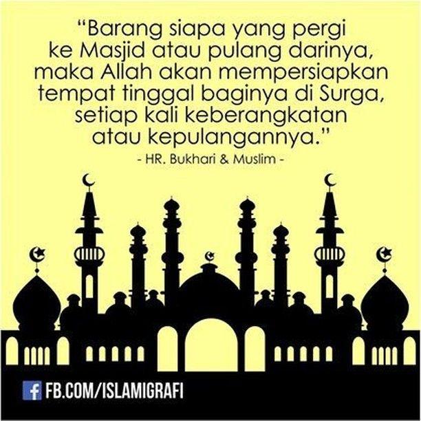 Semoga bermanfaat. :)ㅤㅤ Follow @MenjadiSalihah Follow @MenjadiSalihah