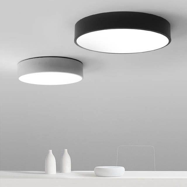 東芝ライテック Ledb88921 浴室灯 Led電球 E26 一般電球形一般住宅