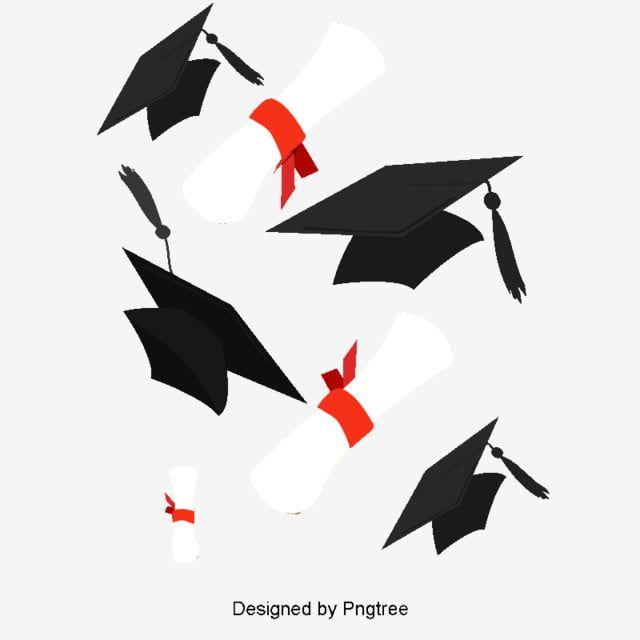 Dr Cap Graduation Graduation Hat Clipart Dr Cap Hat Png Transparent Clipart Image And Psd File For Free Download Background Banner Cartoon Background Graduation Stickers