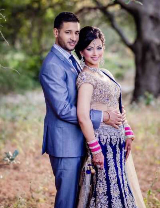 628 Best Beautiful South Asian Couples Images On Pinterest Desi Wedding Indian Clothes And Bride