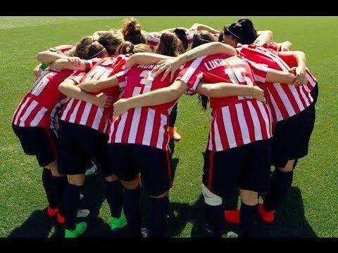 10.00 sábado 2 Futbol en directo Zuzenean Athletic Club - Rayo Vallecano En Directo - LA TELE DEPORTES