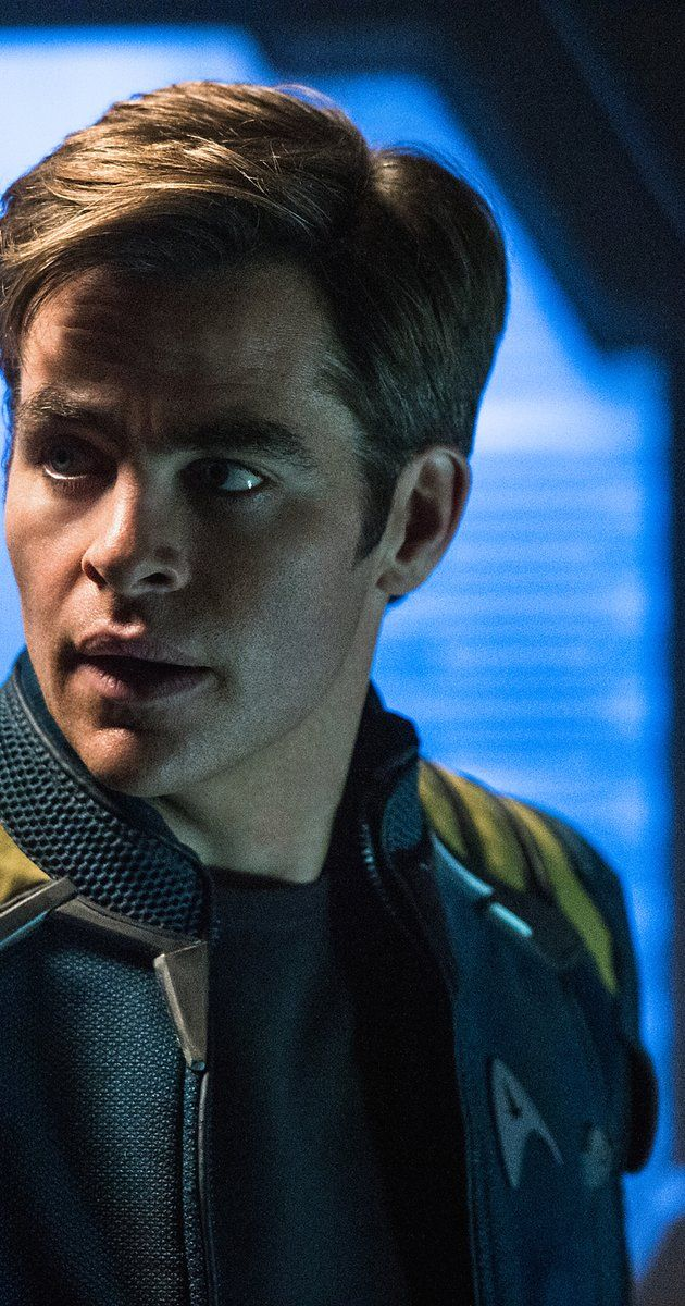 Pictures & Photos from Star Trek Beyond (2016) - IMDb