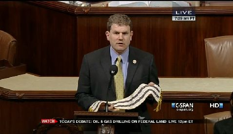 Congressman calls for Redskins name change on House floor      thisisbulling  it like they are tring to stop on computers    tv trl name the  n word in the pasr
