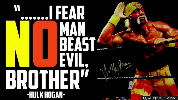 Hulk Hogan 4K - http://wallsfield.com/hulk-hogan-4k-hd-wallpapers/