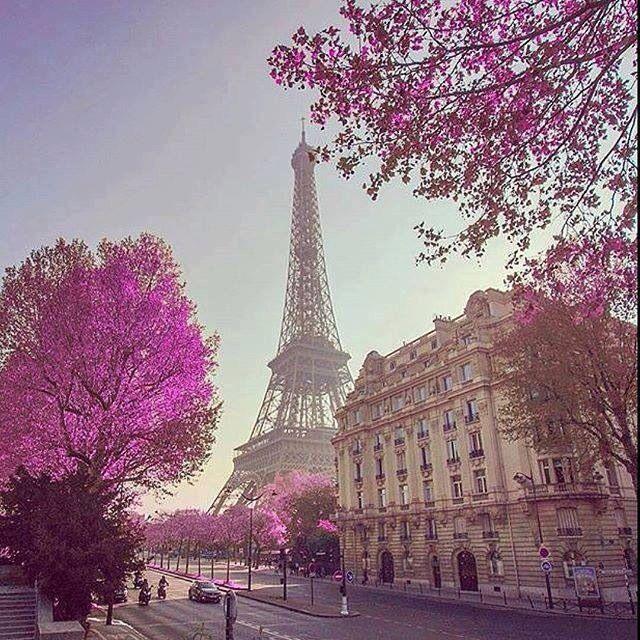 121 best siempre nos quedara paris images on Pinterest