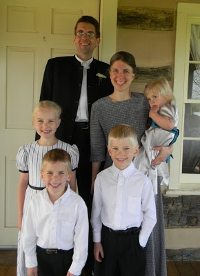 a study of the hutterite culture and community The hutterites in north america  yet-appreciative account of the hutterites' distinct north american culture to be a valuable and fascinating study both of the religion and of a viable.