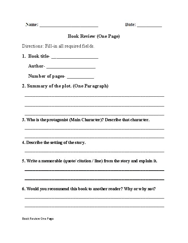 14 best idioms images on Pinterest Worksheets, Idioms and - professional apology letter