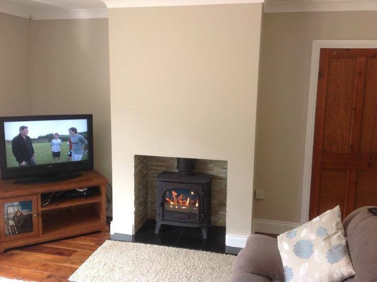Nagle fireplaces and stoves Munster, Mallow, Cork, Co. Cork. ...
