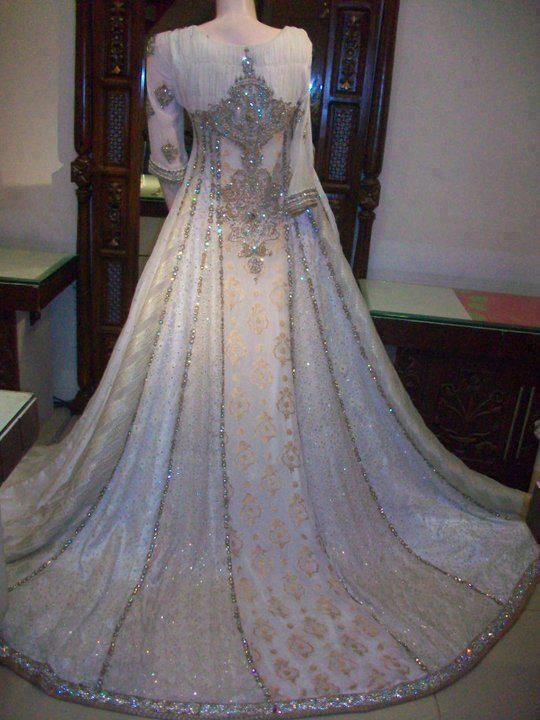 Stani New Bridal Dresses Pak Fashion Kinds Of Wedding With Models Five Gowns Fall 2017 Dress