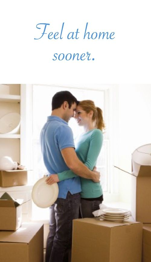 389 best Moving Tips images on Pinterest