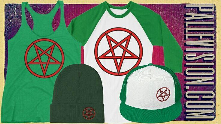 Boston Celtics, ST Patrick's, Weed, Vegan? it does not matter! we got your back. 😉