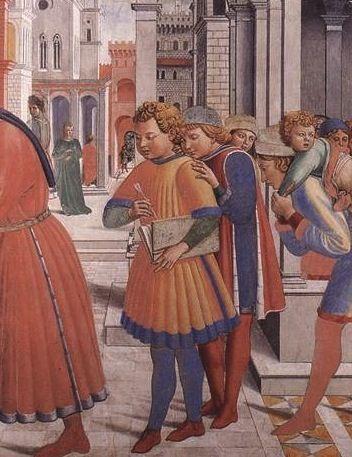 File:Augustine at the school of taghaste.jpg