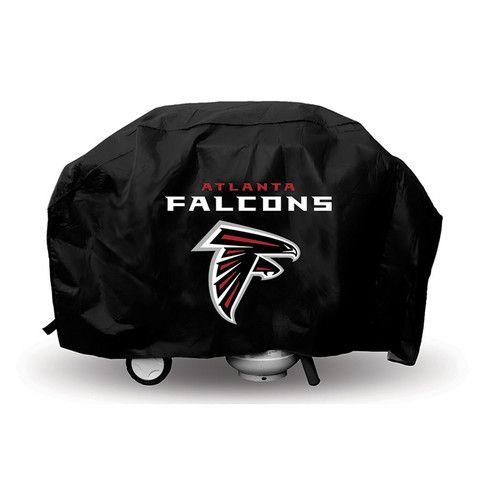 Atlanta Falcons NFL Economy Barbeque Grill Cover   Atlanta Falcons ...