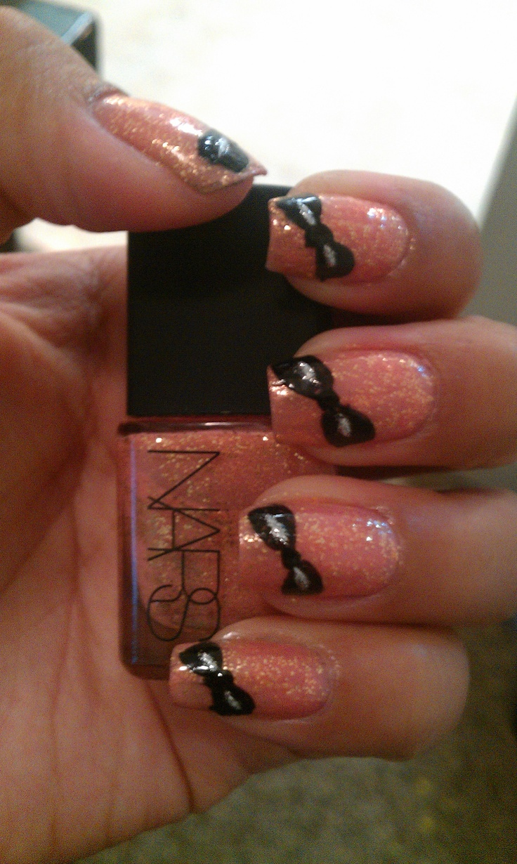 17 best images about nars on pinterest makeup dupes - Diva nails roma ...